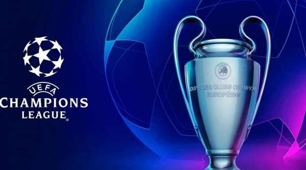 """12 ناديا أوروبيا يطلقون رسميا """"دوري السوبر"""" وسط تنديد من ال(ويفا) وال(فيفا)"""