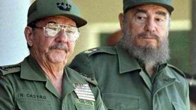 كوبا تطوي صفحة من تاريخها مع تقاعد راوول كاسترو من الحياة السياسية