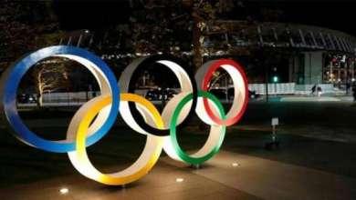 أولمبياد طوكيو: ضرورة اللقاح أو نتيجة اختبار سلبية لحضور المشجعين الألعاب