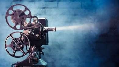 تأسيس شبكة للفاعلين السينمائيين من أجل الترويج لحقوق الإنسان