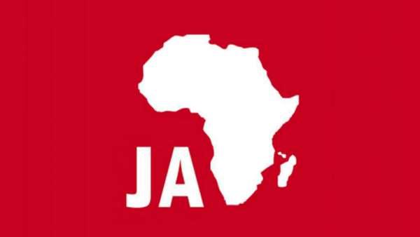 جون أفريك