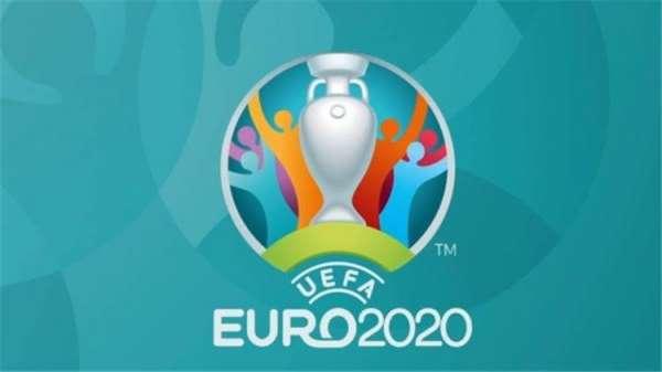 كأس اوروبا 2020