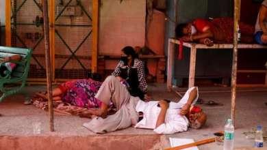 واشنطن تجيز لقاح فايزر لفئة 12-15 عاما ومنظمة الصحة تحذر من المتحورة الهندية
