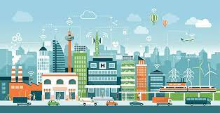 Smart City Africa