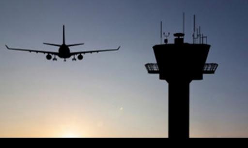 إسبانيا ترفض السماح لطائرة جزائرية بدخول المجال الإسباني