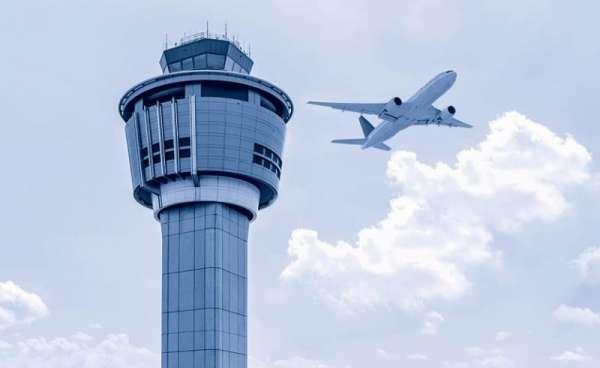 أوروبا برس: الطائرة الجزائرية التي كانت ستقل المدعو إبراهيم غالي تعود أدراجها بأمر من مراقبين عسكريين