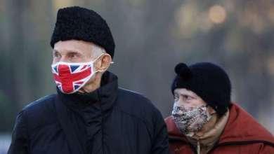 """بريطانيا.. سلالة """"دلتا"""" من فيروس كورونا تهدد جهود إعادة الحياة إلى طبيعتها"""