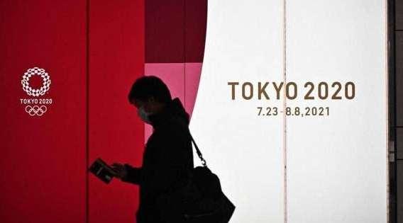 بدء تطعيم الرياضيين اليابانيين المشاركين في أولمبياد طوكيو ضد فيروس كورونا