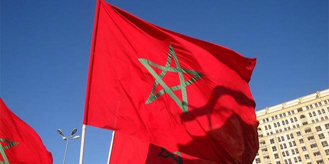 حكومة المملكة المغربية