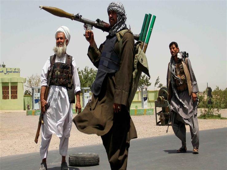 """مقتل قريب صحافي في """"دويتشه فيله"""" على أيدي طالبان في أفغانستان"""
