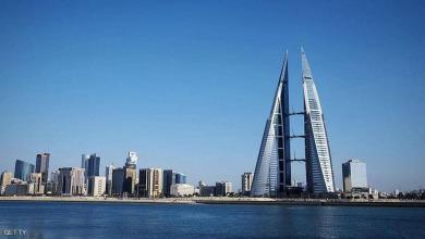 البحرين تستهدف الحياد الكربوني الصفري بحلول 2060