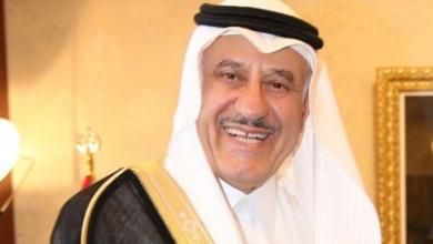 عبد الله بن سعد الغريري