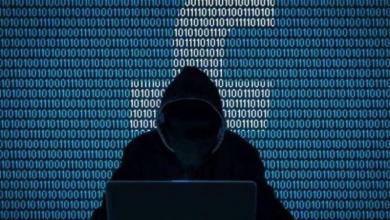 فيسبوك تتهم مواطنا أوكرانيا بسرقة وبيع بيانات 178 مليون مستخدم