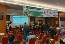 مؤتمر دولي حول الاستعمالات العلاجية والصناعية للقنب الهندي