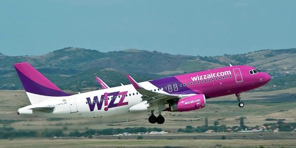 ويز للطيران.. خط جديد بين فيينا ومراكش